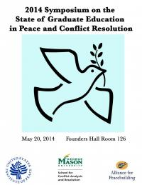 creativity and conflict resolution arai tatsushi